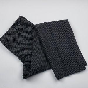Ann Taylor Marisa Pant Size 8